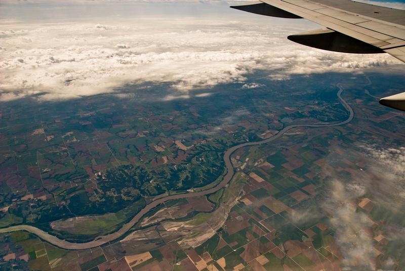 River Snake... Luna Jade ~ BeautySuspended.com